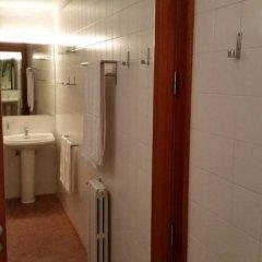Отель Quinta de Sendim ванная