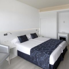 Java Hotel 4* Улучшенный номер с различными типами кроватей фото 3