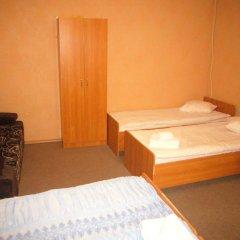 Апартаменты Sala Apartments Апартаменты с различными типами кроватей фото 28