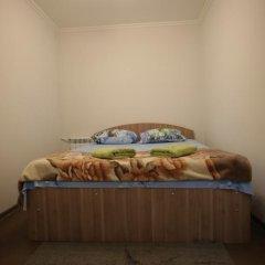 Гостиница Калинка Номер Премиум разные типы кроватей фото 10