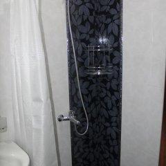 Отель Guest House Arsan ванная фото 2
