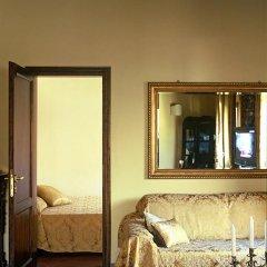 Отель Borgo Pinti Angels Апартаменты с различными типами кроватей фото 10