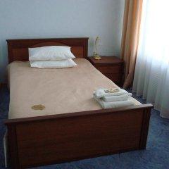 Гостиница Шушма 3* Стандартный номер с разными типами кроватей фото 2