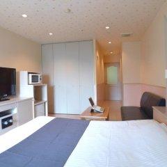 Hotel Times Inn 24 3* Стандартный номер с различными типами кроватей фото 2