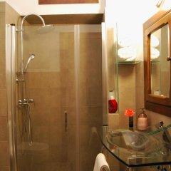 Отель Casa Rey Briga ванная фото 2