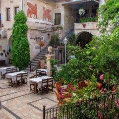 Sofa Hotel Аванос питание