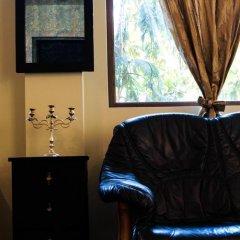 Elli Greco Hotel 3* Люкс фото 22