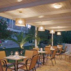 Отель Olive Grove Resort 3* Студия с различными типами кроватей фото 7