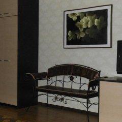 Гостиница Savoy-L в Челябинске отзывы, цены и фото номеров - забронировать гостиницу Savoy-L онлайн Челябинск удобства в номере