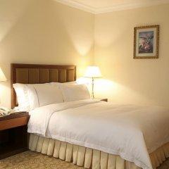 Отель China Mayors Plaza 4* Номер Бизнес с различными типами кроватей фото 6