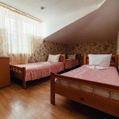 Гостиница Кремлевская фото 18