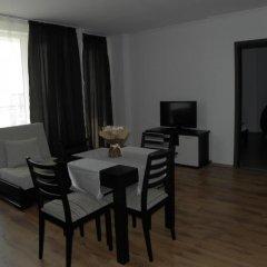 Апартаменты Villa Antorini Apartments Апартаменты фото 18