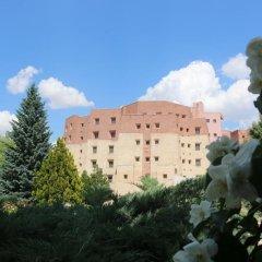 Kapadokya Lodge Турция, Невшехир - отзывы, цены и фото номеров - забронировать отель Kapadokya Lodge онлайн фото 8