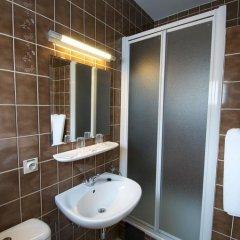 Hotel de Golf 2* Стандартный номер с 2 отдельными кроватями фото 9