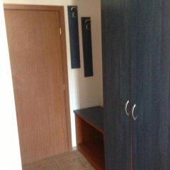 Отель Complex Astra 3* Стандартный номер с различными типами кроватей фото 5