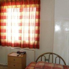 Farah Hotel комната для гостей фото 5