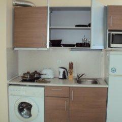 Отель Sun City Apartments Болгария, Солнечный берег - отзывы, цены и фото номеров - забронировать отель Sun City Apartments онлайн в номере