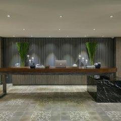 Paradise Trend Hotel 3* Стандартный номер с различными типами кроватей