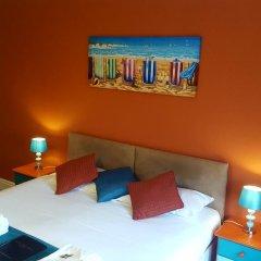 Yardley Manor Hotel 3* Стандартный номер с различными типами кроватей фото 9