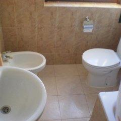 Отель Casa Rural Nautilus Пеньяльба-де-Авила ванная фото 2