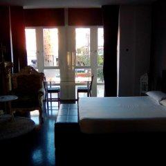 Отель Reina 12 Guest House Испания, Валенсия - отзывы, цены и фото номеров - забронировать отель Reina 12 Guest House онлайн спа