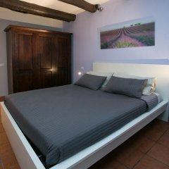 Отель VaticanHouse комната для гостей фото 2
