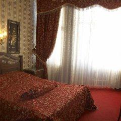 Grand Hotel de Londres - Special Category 4* Улучшенный номер с различными типами кроватей