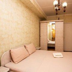 Апартаменты Apartlux на Новом Арбате Апартаменты фото 9