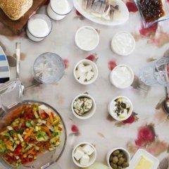 My place in the colony Израиль, Зихрон-Яаков - отзывы, цены и фото номеров - забронировать отель My place in the colony онлайн питание фото 2