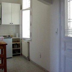 Апартаменты Apartments Maximillian Студия с различными типами кроватей фото 11