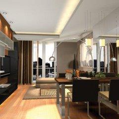 Отель My Home In Bangkok Бангкок в номере