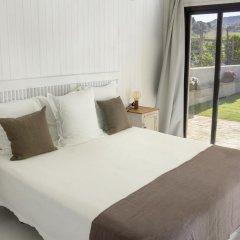 Отель Casa La Siesta комната для гостей