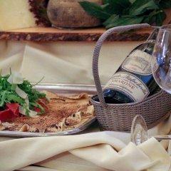 Отель Empire Palace Италия, Рим - 3 отзыва об отеле, цены и фото номеров - забронировать отель Empire Palace онлайн питание фото 3