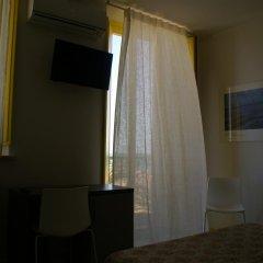 Отель bandbportorecanati Порто Реканати удобства в номере фото 2