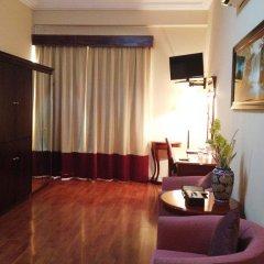 Fortune Hotel Deira 3* Стандартный номер с 2 отдельными кроватями фото 5