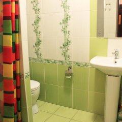 Mini-hotel Mango Казань ванная фото 2