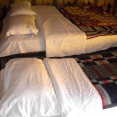 Отель Erg Chebbi Camp Марокко, Мерзуга - отзывы, цены и фото номеров - забронировать отель Erg Chebbi Camp онлайн спа
