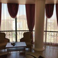 Vanatur Hotel комната для гостей фото 4
