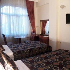 Topkapi Sabena Hotel комната для гостей фото 3