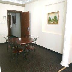 Madisson Hotel 4* Президентский люкс с различными типами кроватей фото 16