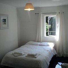 Amhurst Hotel Лондон комната для гостей фото 4