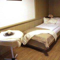 Отель CheckVienna Edelhof Apartments Австрия, Вена - 1 отзыв об отеле, цены и фото номеров - забронировать отель CheckVienna Edelhof Apartments онлайн детские мероприятия фото 2