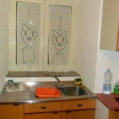 Отель Appartamento Fodera' Апартаменты фото 26