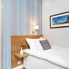 Отель Scandic Stortorget 4* Номер категории Эконом фото 2