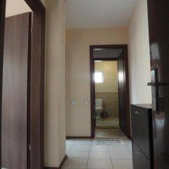 Отель Apt. Plovdiv Болгария, Пловдив - отзывы, цены и фото номеров - забронировать отель Apt. Plovdiv онлайн интерьер отеля