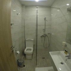 Hotel Star 3* Стандартный номер с различными типами кроватей фото 7