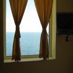 Hotel Continental - Half Board пляж фото 2