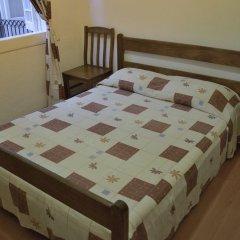 Апартаменты Zarco Residencial Rooms & Apartments Номер Эконом разные типы кроватей фото 3