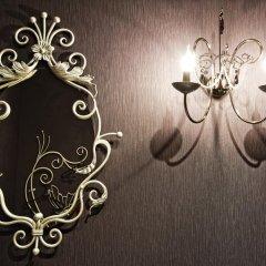 Стиль Отель Люкс повышенной комфортности с различными типами кроватей фото 3