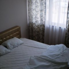 Отель Lev ApartHotel Студия фото 4